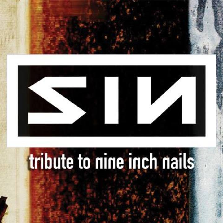 SIN: tribute to nine inch nails Tour Dates
