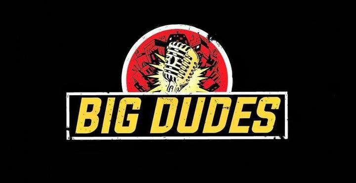 A la Mode @ Big Dudes Music City - Kansas City, MO