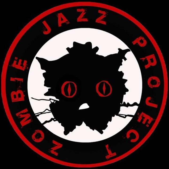 Zombie Jazz Project Tour Dates