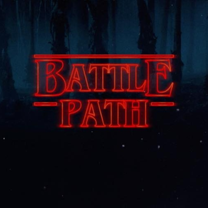 Battle Path Tour Dates