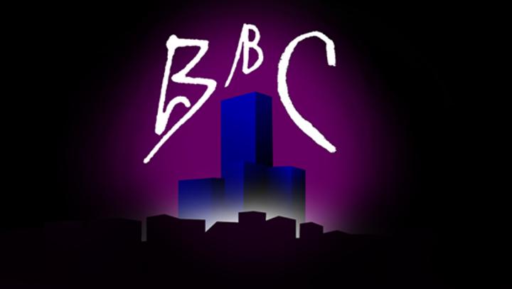 Big Bear City Tour Dates