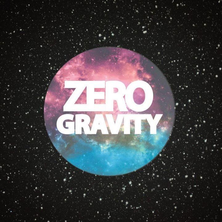 ZeroGravity @ Twisted Trails - Copemish, MI