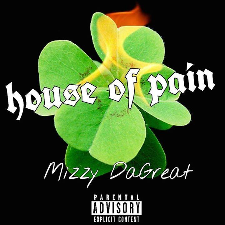 Mizzy DaGreat Tour Dates