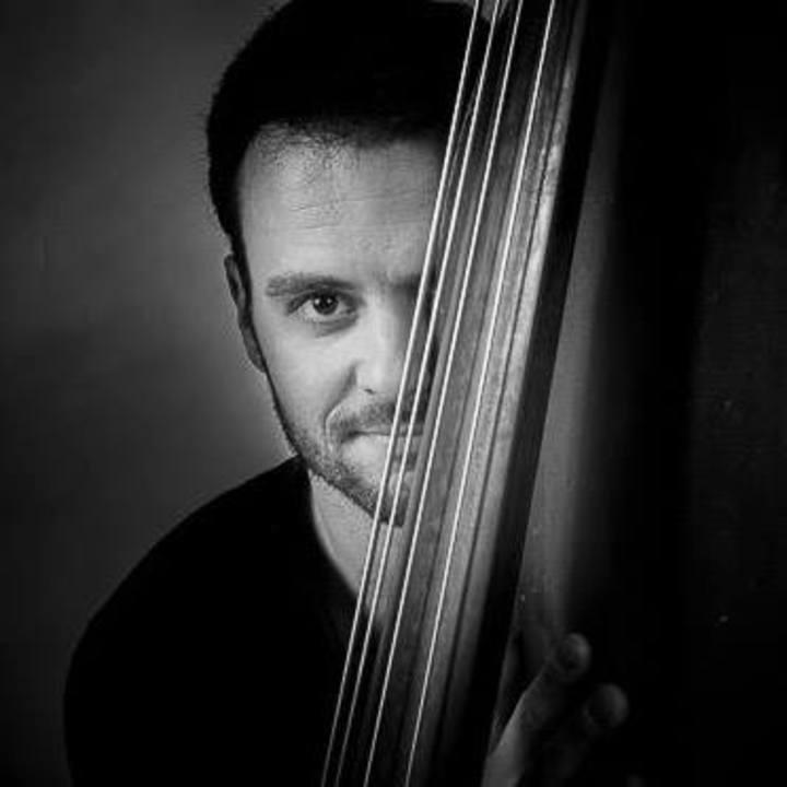 Jeremy Bruyere Quartet Tour Dates