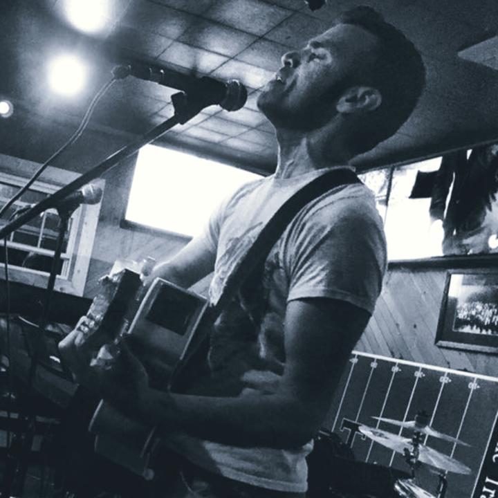 Kendo @ Tommy Doyle's Pub - Newton, MA