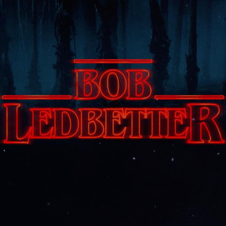 Bob Ledbetter Tour Dates