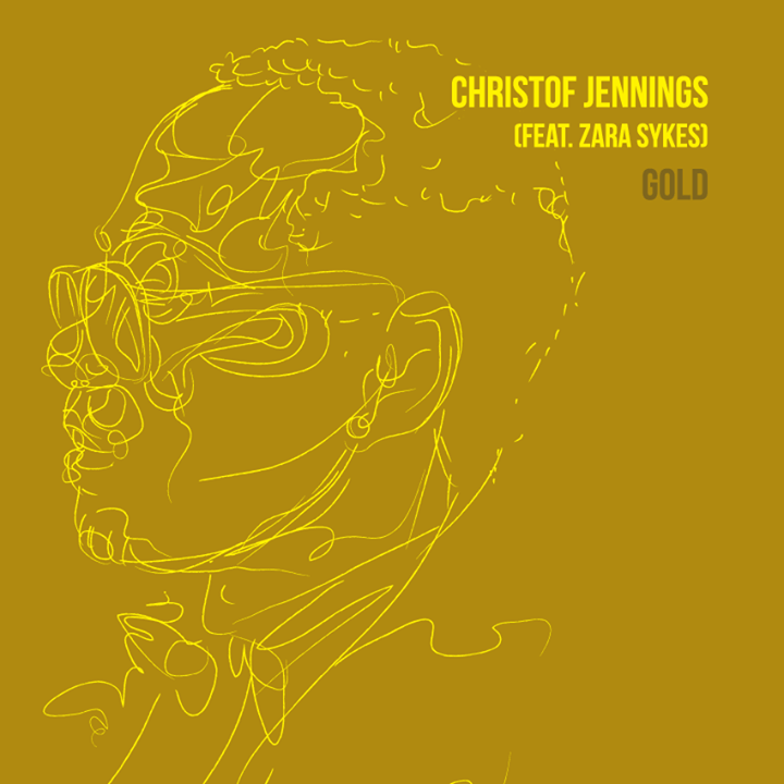Christof Jennings Tour Dates