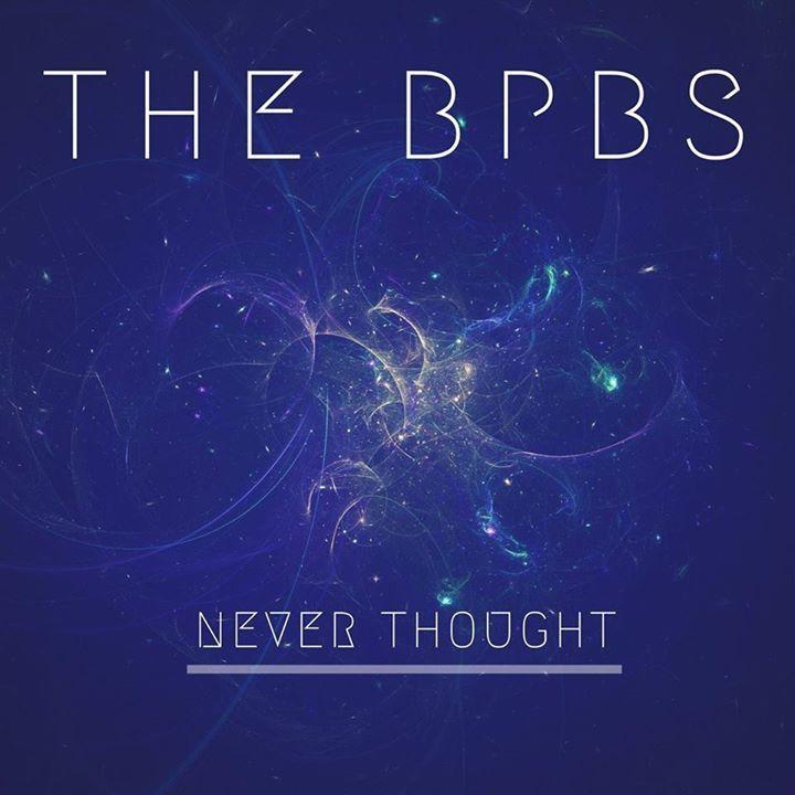 The BPBs Tour Dates