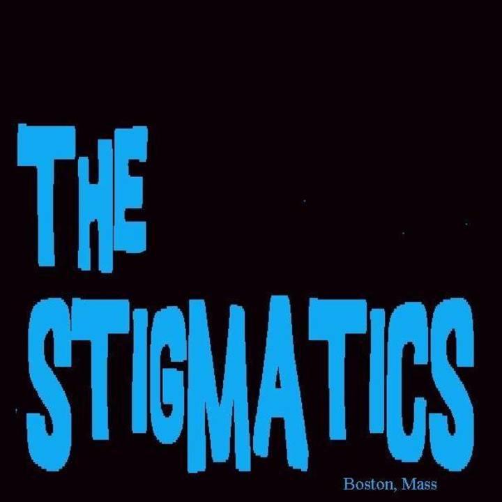 The Stigmatics Tour Dates