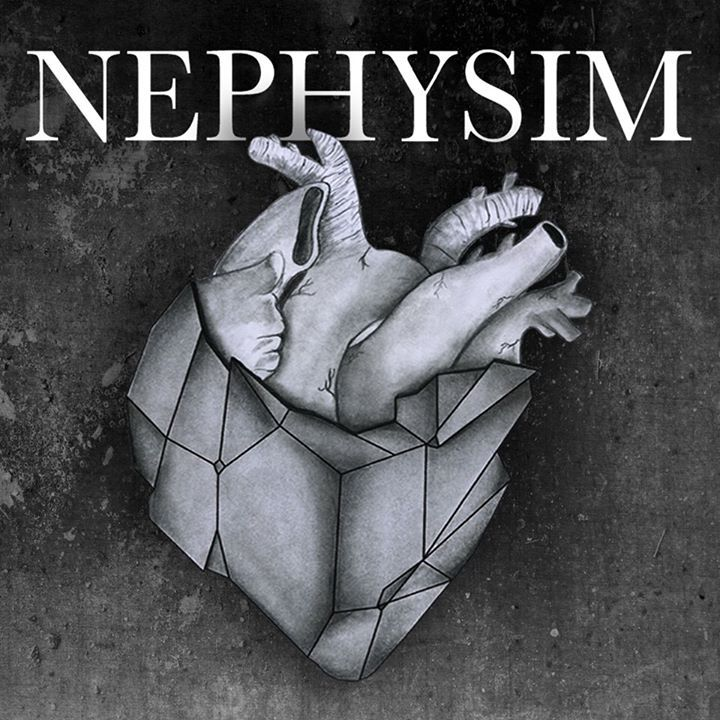 Nephysim Tour Dates