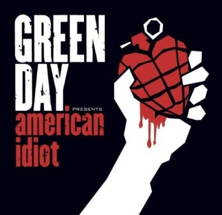 FANS OF GREEN DAY Tour Dates