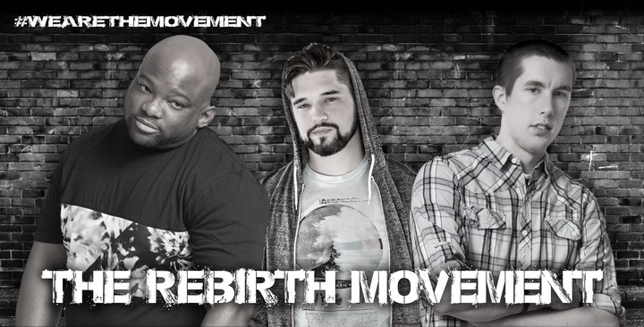 Rebirth Entertainment Tour Dates