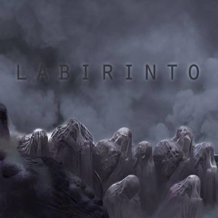 Labirinto Tour Dates