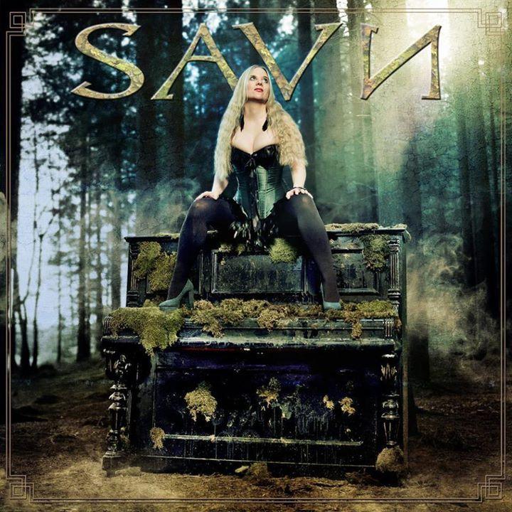 Savn - Official Tour Dates