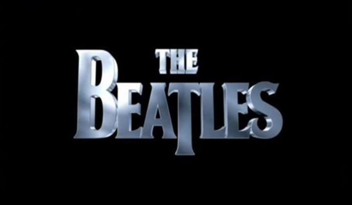 Fans de The Beatles Tour Dates