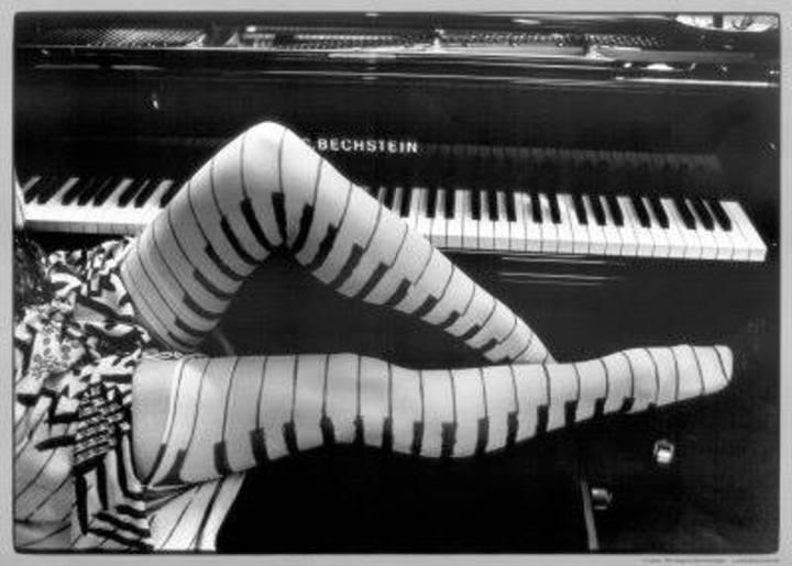 Florida Dueling Pianos Tour Dates