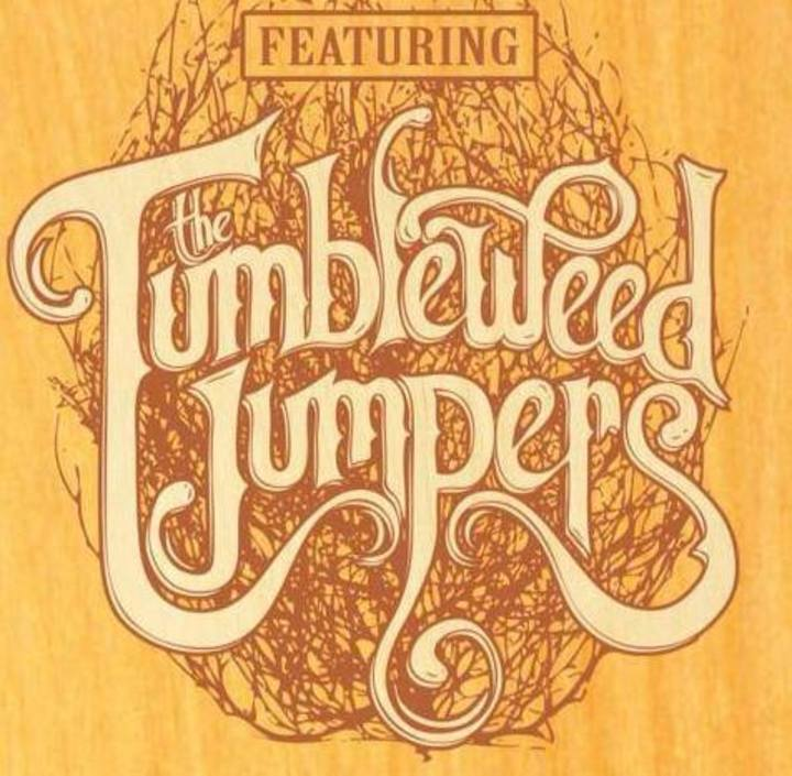 The Tumbleweed Jumpers Tour Dates