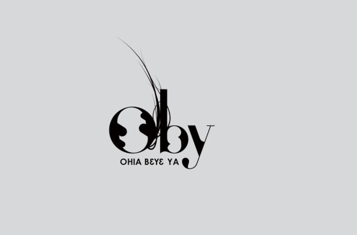 Ohia b3y3 ya Tour Dates