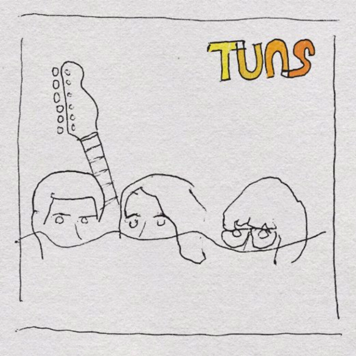 TUNS Tour Dates