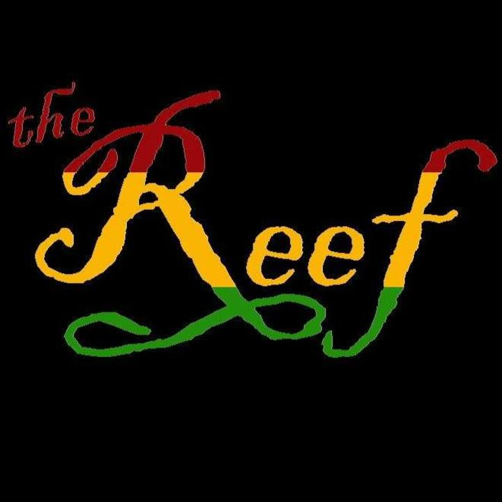 The Reef Tour Dates