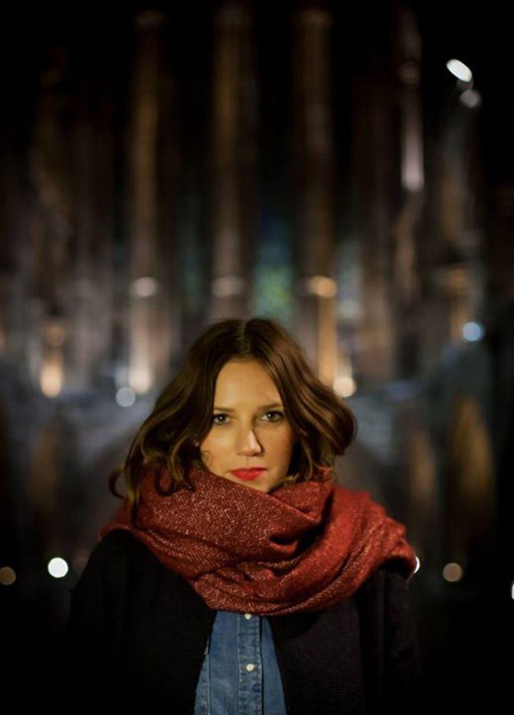 Claire M Singer Tour Dates