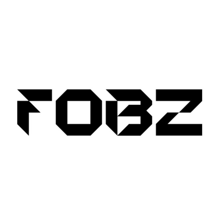 Fobz Tour Dates