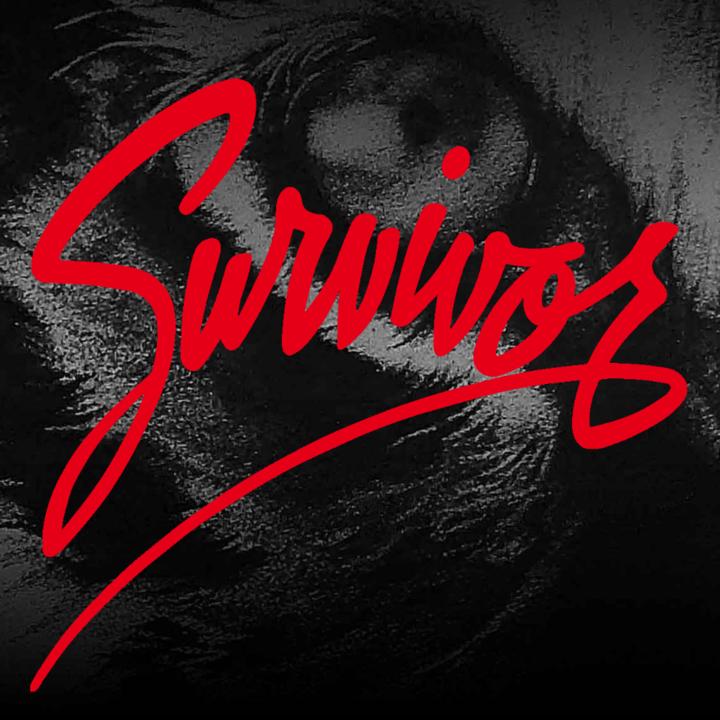 Survivor @ Ritz Theatre - Tiffin, OH