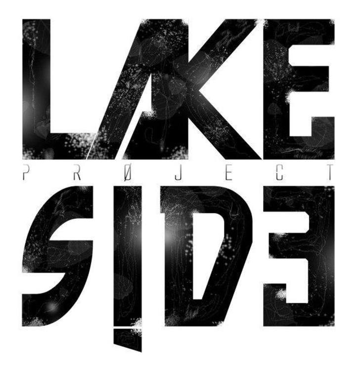 Lakeside Project Tour Dates