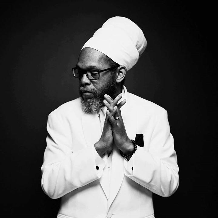 Enoch 7th Prophet Tour Dates