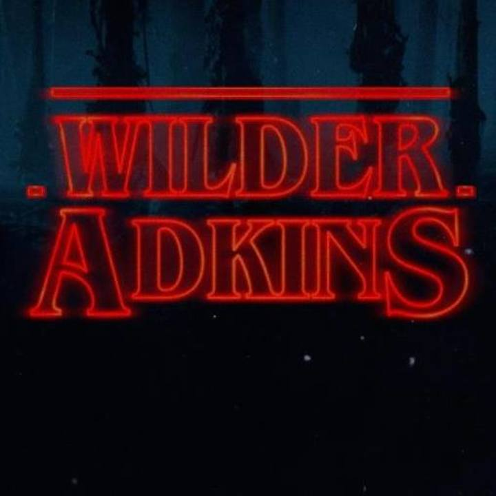 Wilder Adkins Tour Dates