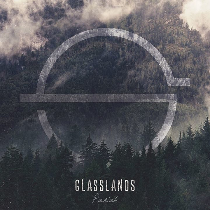 Glasslands Tour Dates
