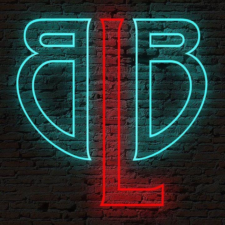 Billboard Live Band Tour Dates
