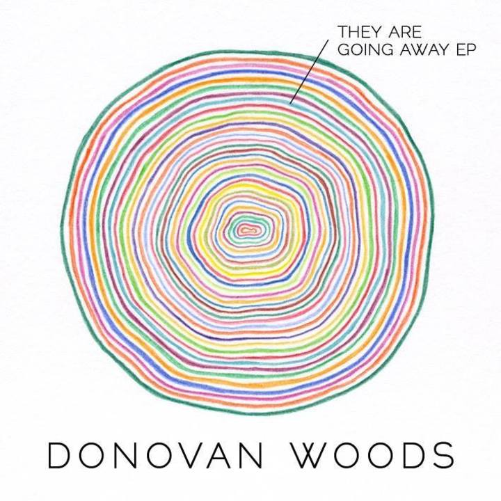 Donovan Woods Tour Dates