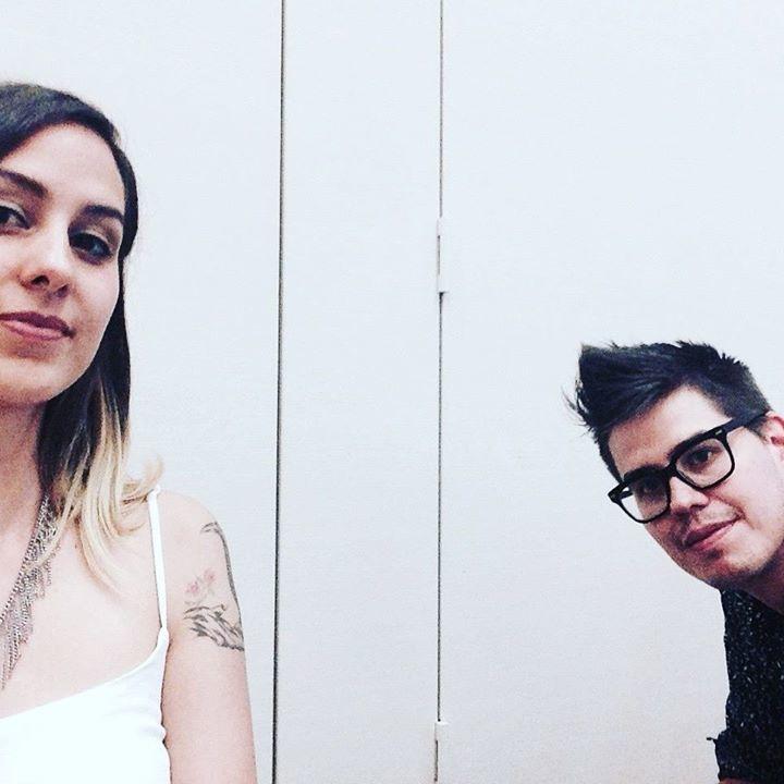 Sister Says Tour Dates