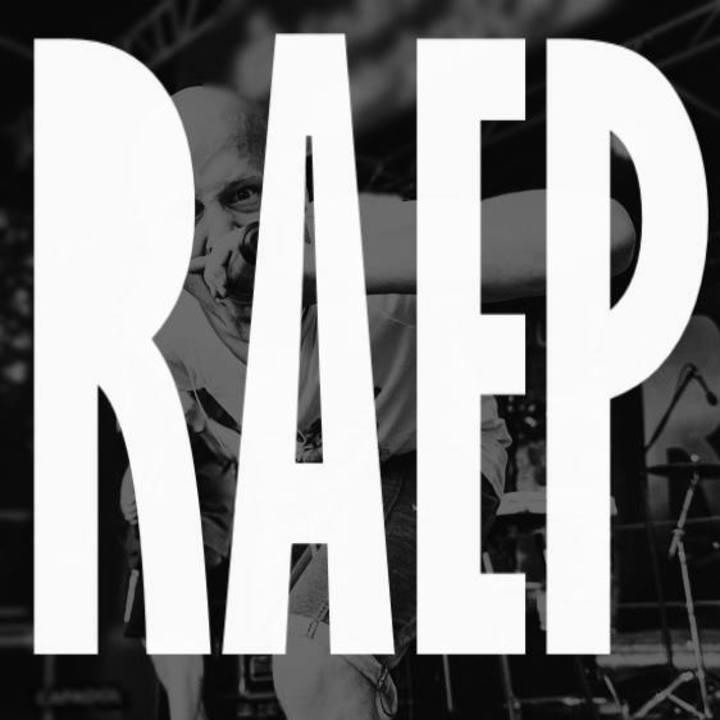 RAEP Tour Dates