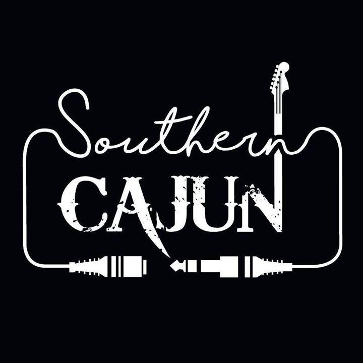 Southern Cajun Tour Dates
