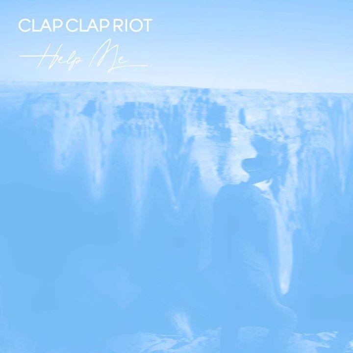 Clap Clap Riot Tour Dates