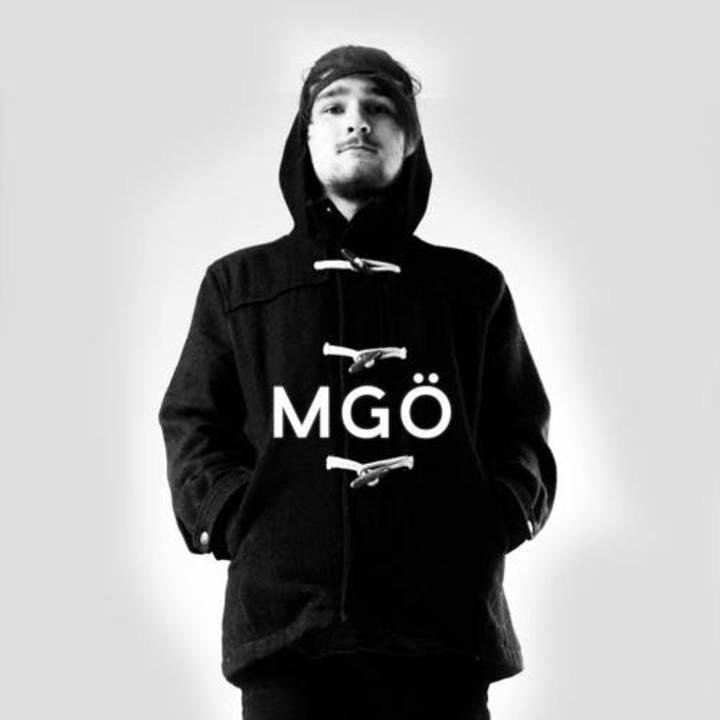 MGO Tour Dates