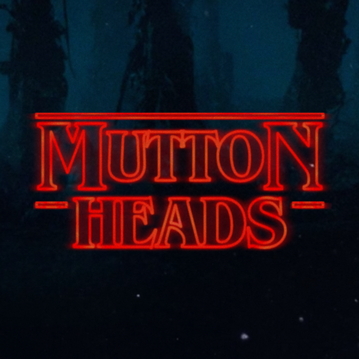 Muttonheads Tour Dates