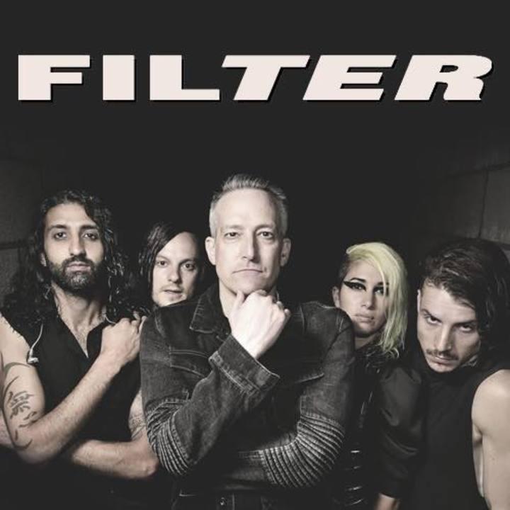 Filter Tour Dates