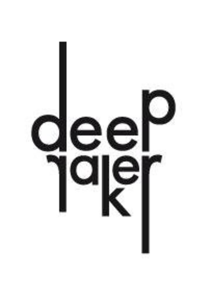 deepraker Tour Dates