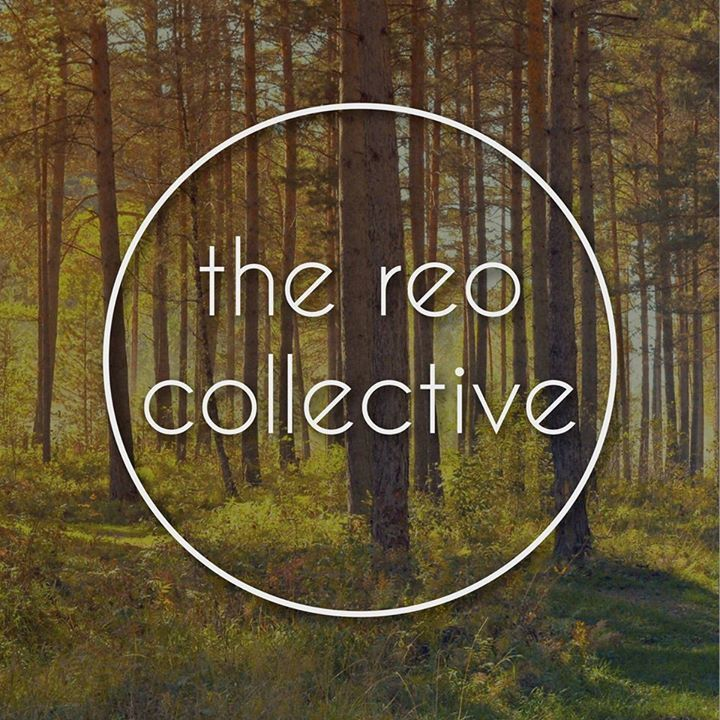 The Reo Collective Tour Dates
