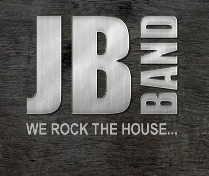JB BAND - We Rock the House Tour Dates