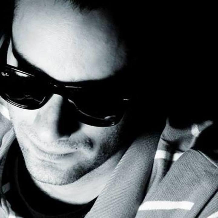 Teo Harouda Tour Dates