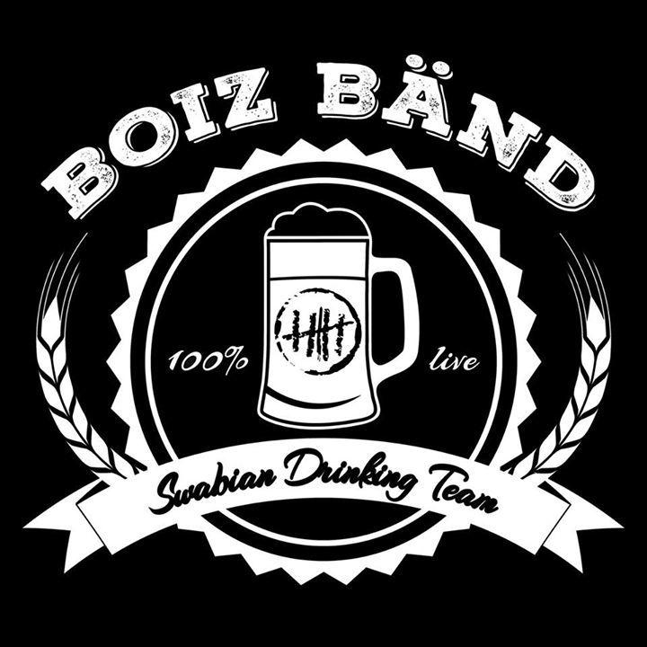 Boiz Bänd Tour Dates