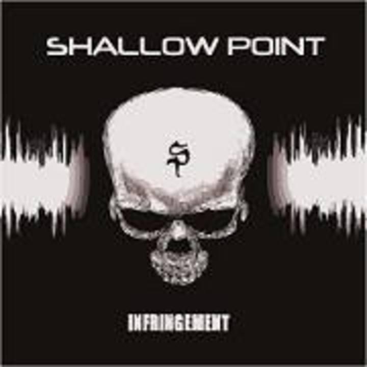 Shallowpoint Tour Dates
