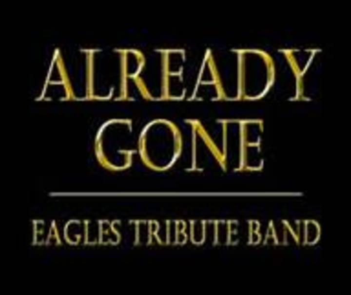 Already Gone Tour Dates