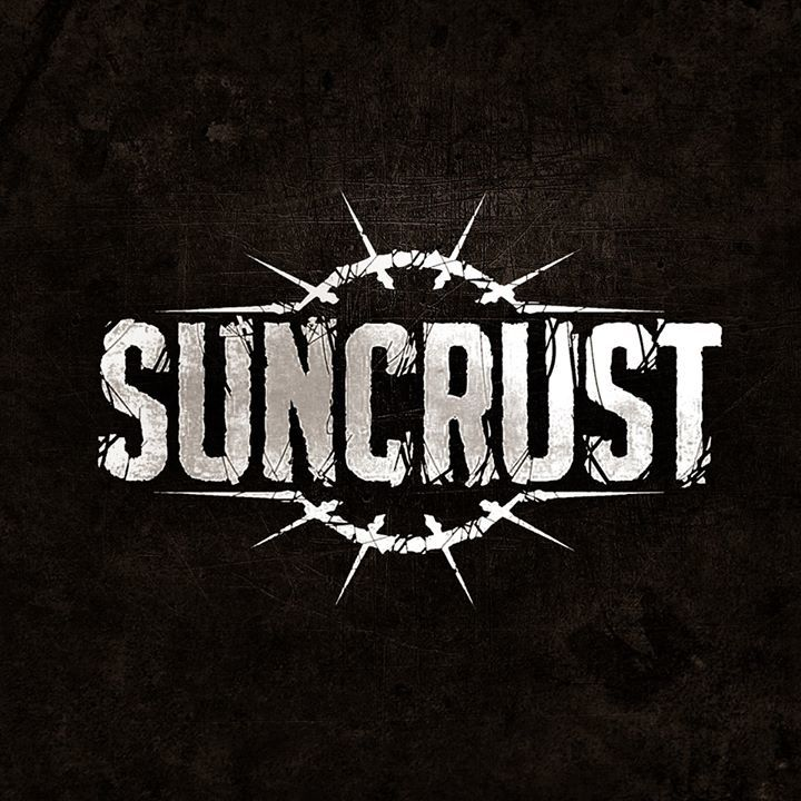 Suncrust Tour Dates