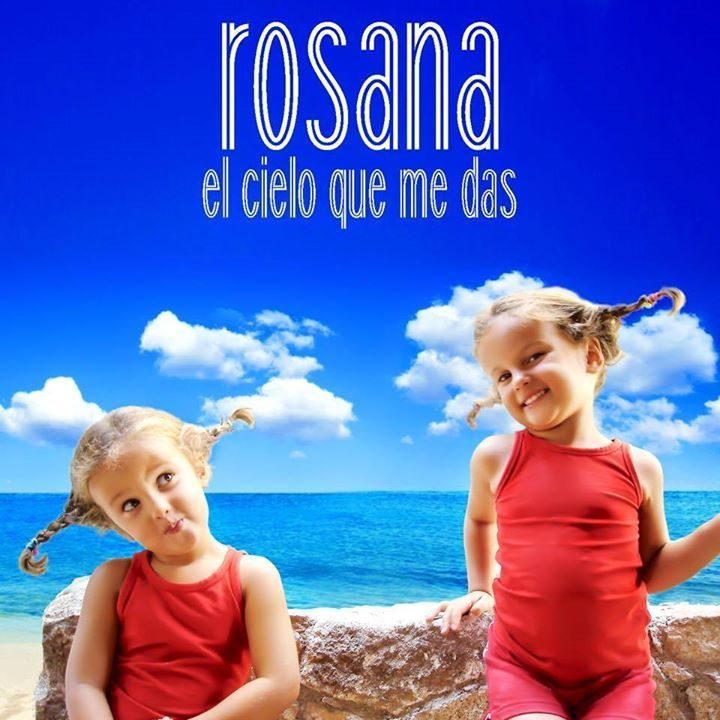 Rosana Tour Dates