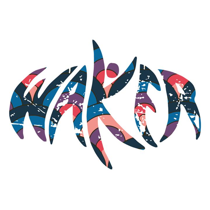 Waker Tour Dates